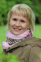 Asta Heikkinen