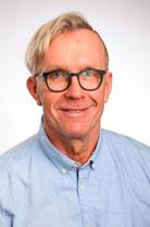 Markku Orpana