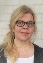 Marja-Liisa Lamberg