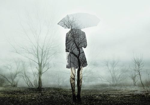 Yksinäisyyden tunne ihmissuhteissa